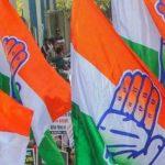 भूपेंद्र हुड्डा रैली बनाम विधानसभा चुनाव :एक नजर