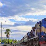 यात्रियों को तोहफा: आज से शुरू हुईं रेलवे की 392 त्योहार स्पेशल ट्रेनें