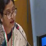 UN में भारत ने PAK को धो डाला, कहा- अल कायदा-ISIS आतंकी को देता है पेंशन