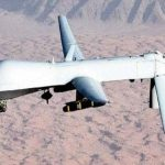 तरनतारन केस में खुलासाः 26/11 जैसे हमले की थी साजिश, ISI ने ड्रोन से पहुंचाए हथियार