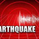 क्या है भूकंप से निपटने की हमारी तैयारी : ज्ञानेन्द्र रावत