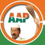 दिल्ली सरकार अब जनरल व अन्य पिछड़े वर्ग को भी देंगी फ्री कोचिंग