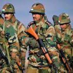 आंतरिक ख़ुफ़िया एजेंसी ने दिल्ली में बड़े आंतकी हमले का अलर्ट किया जारी