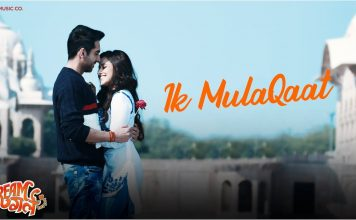 Ik Mulaqaat By Palak Muchhal ‏New Song