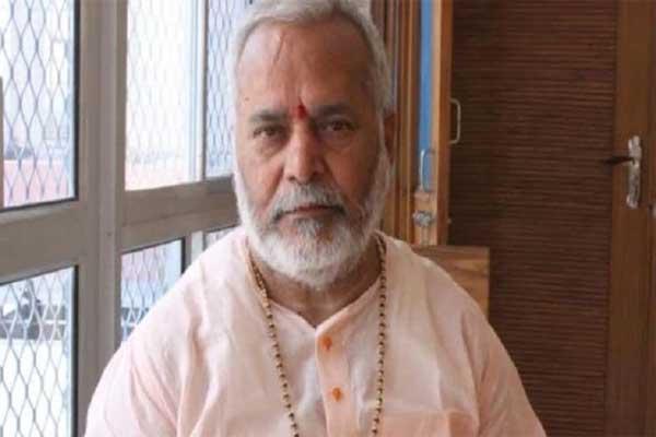 चिन्मयानंद केस: सुप्रीम कोर्ट ने पीड़िता को दिए निर्देश