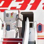 PM मोदी के नए विमान में एडवांस मिसाइल सिस्टम, भारतीय वायुसेना के पायलट ही उड़ाएंगे
