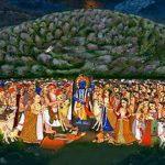 जानें गोवर्धन पूजा का क्या है शुभ मुहूर्त? ये है भगवान कृष्ण से कनेक्शन