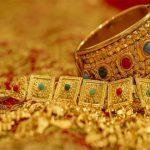 Dhanteras : जानिए ऐसी कौन सी चीजें हैं जो धनतेरस के दिन नहीं खरीदनी चाहिए