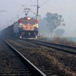 तेजस के बाद अब 150 ट्रेन और 50 स्टेशन प्राइवेट हाथों में सौंपने की तैयारी में सरकार