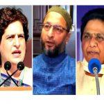 यूरोपीय सांसदों के जम्मू- कश्मीर दौरे पर विपक्ष ने साधा निशाना