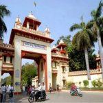 BHU के संस्कृत प्रोफेसर अंडरग्राउंड, RSS और ABVP में रह चुके हैं विरोध करने वाले छात्र
