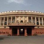संसद में हंगामे के आसार, सरकार को घेरने की तैयारी में विपक्ष