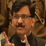 संजय राउत बोले- CM शिवसेना का ही होगा, BJP के बिना भी जुटा सकते हैं बहुमत
