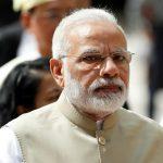 संसद का शीतकालीन सत्र : PM मोदी ने कहा- सभी दलों की भागीदारी जरूरी