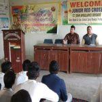 'कौमी एकता मजबूत भारत' को लेकर कार्यक्रम आयोजित