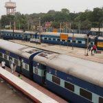 5,457 चूहे मारने के लिए रेलवे ने खर्च किए डेढ़ करोड़ रुपये, RTI से हुआ खुलासा
