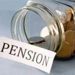 पेंशन संशोधन के लिए आवश्यक दस्तावेज जमा करवाएं सेवानिवृत्त कर्मी