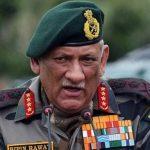 CDS बस एक ओहदा है वो अकेला काम नहीं कर सकता है : जनरल बिपिन रावत