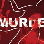 लखनऊ के शहादतगंज में पति-पत्नी की नृशंस हत्या से हड़कंप, घर में मिली लाश