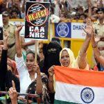 CAA : आज दिल्ली में कांग्रेस का सत्याग्रह, चेन्नई में DMK का हल्लाबोल