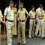 उन्नाव रेप केस : एक्शन में UP सरकार, SHO सहित सात पुलिसकर्मी निलंबित