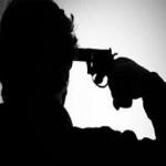 पुलिस स्टेशन में कांस्टेबल ने खुद को मारी गोली, मौत