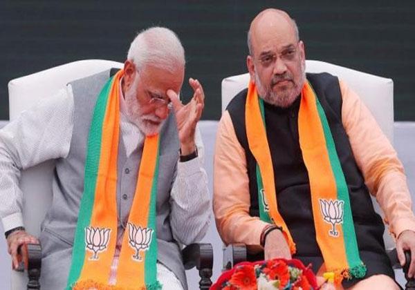 झारखंड की हार से राज्यसभा में BJP को होगा यह बड़ा नुकसान