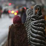 Delhi Weather : उत्तर भारत में कोहरे का कहर, विजिबिलिटी जीरो, 30 ट्रेनें लेट, फ्लाइट भी डाइवर्ट