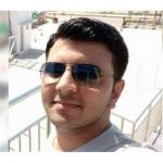 हिन्दू-मुस्लिम में नफरत पैदा करने पोस्ट देखकर IPS ने छोड़ दिया फेसबुक