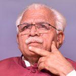 हरियाणा में बुजुर्गों की बढ़ाई गई पेंशन, सरकार ने लिया फैसला