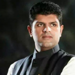 प्रदेशभर के सरकारी स्कूलों की बदलेगी सूरत, उपमुख्यमंत्री दुष्यंत चौटाला ने संबंधित अधिकारियों को दिए आदेश