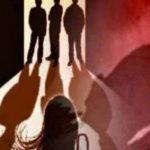 बाराबंकी : गैंगरेप पीड़िता ने फांसी लगाकर दी जान