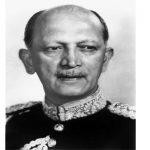 आज है 72वां सेना दिवस, आज ही जनरल करियप्पा ने संभाली थी सेना की कमान
