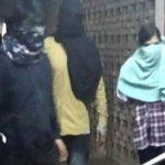 जेएनयू हिंसा : कोमल शर्मा की सफाई, कहा- वीडियो में दिख रही लड़की मैं नहीं