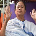 बंगाल में विधानसभा चुनाव से पहले ममता सरकार का तोहफा, 16 हजार से ज्यादा होंगी भर्तियां