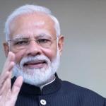बजट सत्र से पहले PM मोदी बोले- हर तबके को मजबूत करने पर हो चर्चा