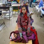 कोटा में 104 बच्चों की मौत, आज जांच के लिए पहुंचेगी केंद्र की टीम