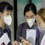 कोरोना वायरस को लेकर भारत अलर्ट, चीनी नागरिकों का वीजा सस्पेंड