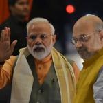 RSS ने की दिल्ली चुनाव में BJP की हार की समीक्षा, बीजेपी को दी नई तैयारी की सलाह