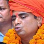 विश्व हिंदू महासभा के नेता रंजीत बच्चन की गोली मारकर हत्या