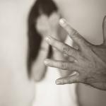फरीदाबाद में इंसानियत हुई शर्मशार, 11 वर्षीय बच्ची के साथ दुष्कर्म