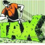 कोरोना : Income tax समय सीमा बढ़ा सकता है 31 मार्च की