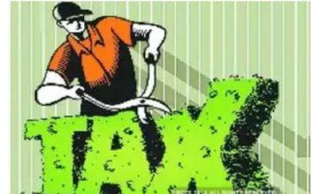 कोरोना Income tax समय सीमा बढ़ा सकता है 31 मार्च की