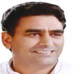 ग्रामीण क्षेत्रों में भी जल्द कराए सेनेटाइजेशन का कार्य : ललित नागर
