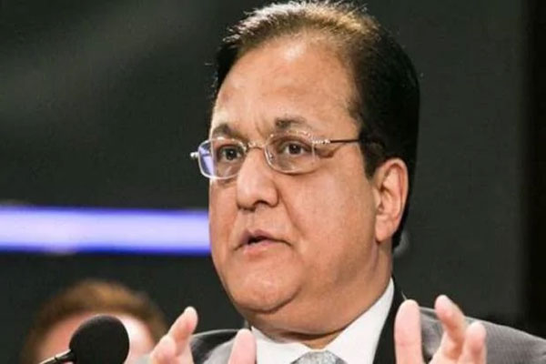 ED ने पूछताछ YESBank फाउंडर Rana Kapoor से