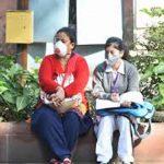 कोरोना : लखनऊ में 4 नए केस, मरीजों की संख्या हुई 209