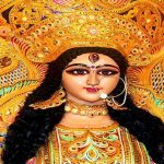 नवरात्रि : इन तीन शुभ मुहूर्त में करे घट स्थापित, ऐसे करें देवी की पूजा