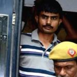 निर्भया केस: आरोपी अक्षय ठाकुर की पत्नी ने कोर्ट में किया तलाक का केस