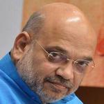 गुजरात राज्यसभा में BJP ने किया 3 सीटों पर दावा, 26 मार्च को है वोटिंग