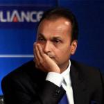 येस बैंक संकट: पूछताछ के लिए ED ने अनिल अंबानी को किया तलब